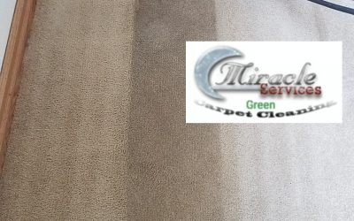 Carpet Cleaning 92120 San Diego | Tile Cleaning