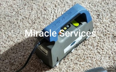 Carpet Repair Mira Mesa |  Carpet Stretching