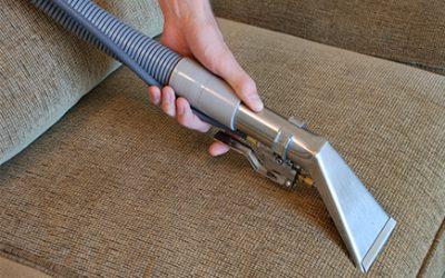 Lemon Grove Carpet Repair and Green Carpet Cleaning