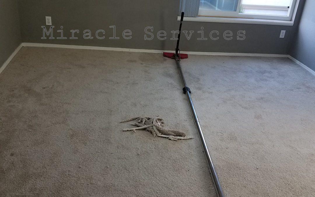 San Diego Carpet Stretching Repairs | Carpet Repair