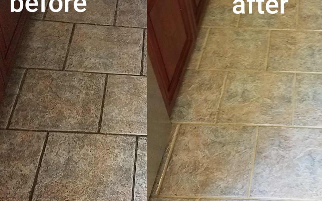 Tile Cleaning Spring Valley | Organic Carpet Cleaning & Repair
