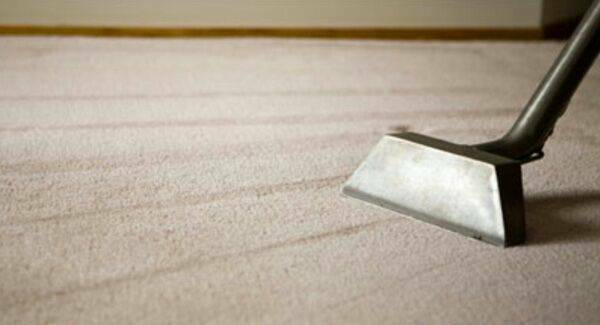 Carpets or hard floors